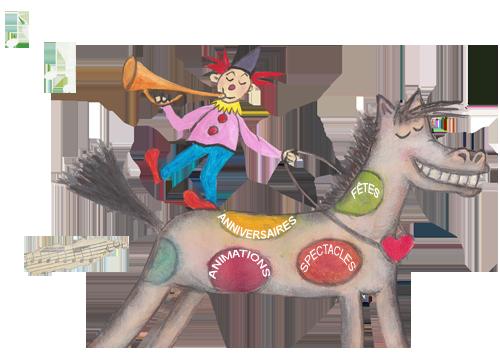 Exceptionnel Animation Anniversaire enfant, Paris, 91,92,93,94,95,78  NH79