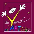 Spectacles pour enfants, Animation de Fêtes d'entreprise, Arbres de Noël, Paris