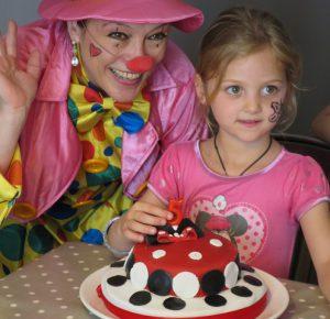 clown-anniversaire-enfant-5ans